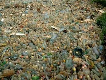 Plastic waste1